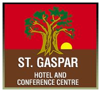 St. Gaspar Hotel and Conference Centre, Dodoma